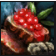 omation_dh_food4.png
