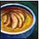 omation_dh_food6.png