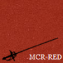 mcr_red.png