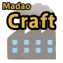 madao_craft_icon.png