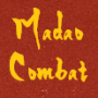 madaocombatpng.png